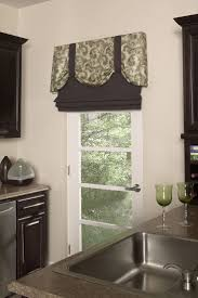 Double Swing Doors For Kitchen 15 Best Swing Door Solutions Images On Pinterest Window