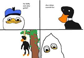 Dolan And Gooby Meme - dvdizzy com view topic dolan meme possible nsfw all other