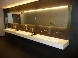 Commercial Bathroom Design Office Toilet Design Office Bathroom Design Restroom 1000 Images