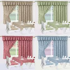Kitchen Curtains Uk by Curtains Uk