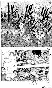 mugen quote cave story himura kenshin vs mugen samurai champloo