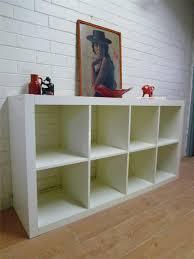 square shelves wall kallax shelf unit white ikea with white square shelves