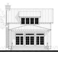 Allison Ramsey House Plans Aiken Horse House House Plan C0517 Design From Allison Ramsey