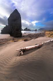 Seeking Oregon Coast Travel The Oregon Coast Seeking Treasure Susan Dimock Photography