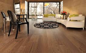 Floor And Decor Hardwood Reviews by Mirage Hardwood Flooring Reviews Titandish Decoration