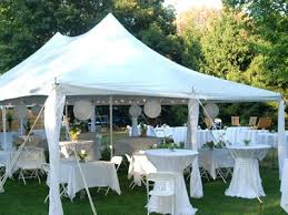 cheap tents for rent big party tents wanderfit co