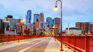 Cheapest Safest Places To Live by 10 Best U S Cities To Live In Without A Car Benefits Of A Car