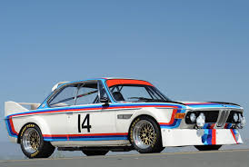 bmw rally car the 25 greatest racing liveries of all time u2022 gear patrol