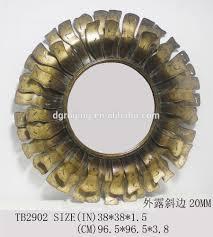 Centerpiece Mirrors Bulk by Gold Handheld Mirror Bulk Vanity Decoration