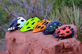 best helmet mounted light 5 mips mountain bike helmets tested which is the best