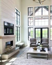 great room layout ideas top 70 best great room ideas living space interior designs