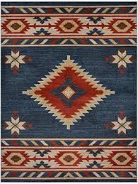 southwestern designs amazon com nevita collection southwestern design