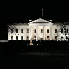 best 25 whitehouse washington ideas on white house