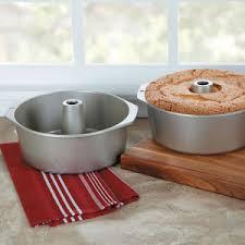 pound cake tube pan best kitchen pans for you www panspan com