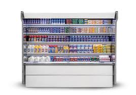 display case led lighting systems immersion rh30 led system current by ge