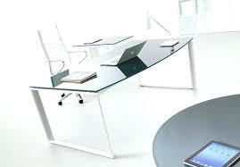 plateau bureau sur mesure plateau pour bureau blacksale