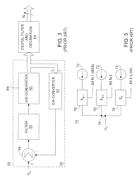 patent us6380874 system and method for self calibrating a multi
