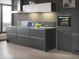 kitchen grey painted kitchen cabinets light gray painted kitchen