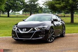 lexus of queens complaints 2016 nissan maxima review u2013 four doors yes sports car no the