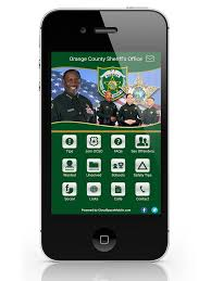 orange county sheriff u0027s office u003e careers u003e employment information