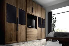 armoire chambre à coucher dressing chambre a coucher chambres coucher but cool armoire chambre