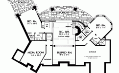 Design A Floor Plan Online Architecture Agreeable Japanese House Plans Earthbag Tiny House
