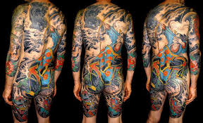 traditional japanese tattoos u2013 best tattoos 2017 designs and