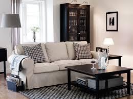 Wohnzimmer Interior Design Ideen Tolles Wohnzimmer Ideen Ikea Wohnzimmer Grau Ikea