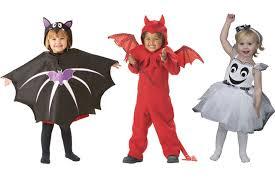 halloween costumes for kids the best fancy dress ideas