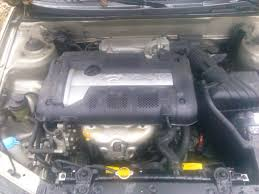 2005 hyundai elantra thermostat solved where is the inlet heater hose located on a 2005 fixya