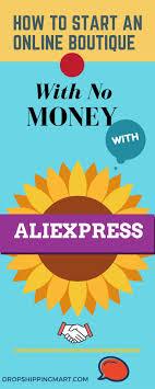 aliexpress buy wholesale deal new arrival best 25 wholesale boutique ideas on wholesale