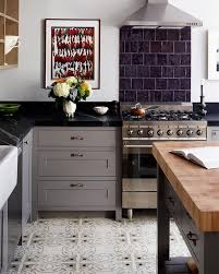 Soapstone Cleaning Soapstone Countertops Pros And Cons To Consider Apartment Therapy