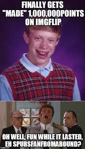 Meme Generator Goodfellas - goodfellas meme template meme best of the funny meme