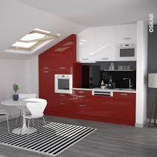 Cuisine Design Italienne by Inspirational Meuble Contemporain Design Luxury Design De Maison
