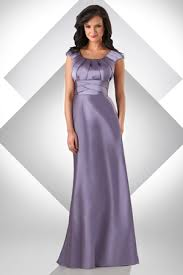 modest bridesmaid dresses bari cap sleeve modest bridesmaid dress 327 novelty