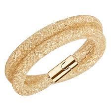 swarovski jewelry bracelet images Swarovski stardust deluxe bracelet 5184171 jewelry jpg