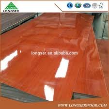Formica Laminate Flooring Formica Formica Suppliers And Manufacturers At Alibaba Com