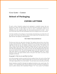 how long should a cover letter be format for a cover letter