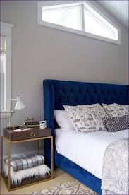 bedroom amazing cloth bed frame single bed headboards head