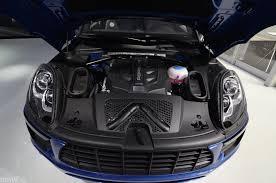 Porsche Macan X6 - test drive 2015 bmw x4 vs 2015 porsche macan