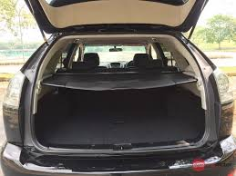 harrier lexus 2010 2008 toyota harrier for sale in malaysia for rm73 300 mymotor