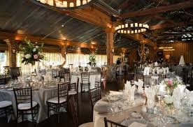 westchester wedding venues small wedding venues westchester ny wedding venues