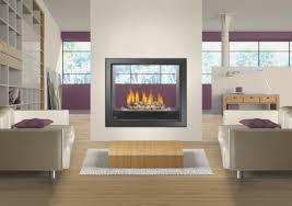 fireplace new propane gas fireplace luxury home design unique at