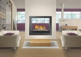 Cheap Home Design Tips Fireplace Top Propane Gas Fireplace Good Home Design Creative On