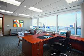 executive office virginia port authority u2013 executive offices hba architecture