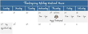 ready or knot wedding chic s thanksgiving weekend hours ready
