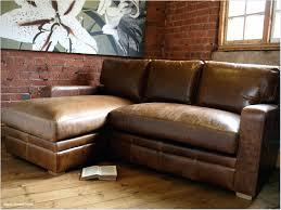 Leather Sofa Prices Distressed Leather Furniture Sa Sofa Ontario Club Chair Uk Sofas