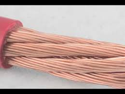 automotive wire u0026 battery cable basics brought to you by allied