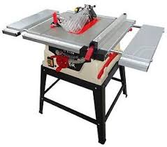 Used Woodworking Tools Ontario Canada by Table Saw Buy Or Sell Tools In Ontario Kijiji Classifieds