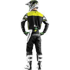 thor motocross helmets thor phase sp14 pro circuit monster energy mx motocross jersey